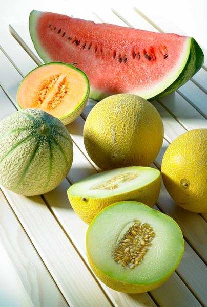 salzpeeling melone das perfekte frucht dusch peeling. Black Bedroom Furniture Sets. Home Design Ideas